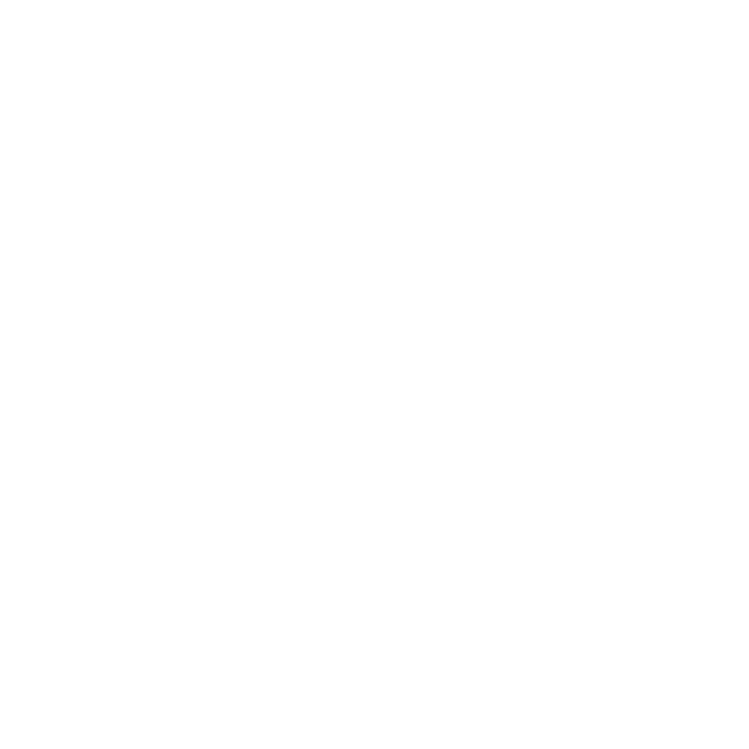 Team Giant Shimano  Your best bet in cycling