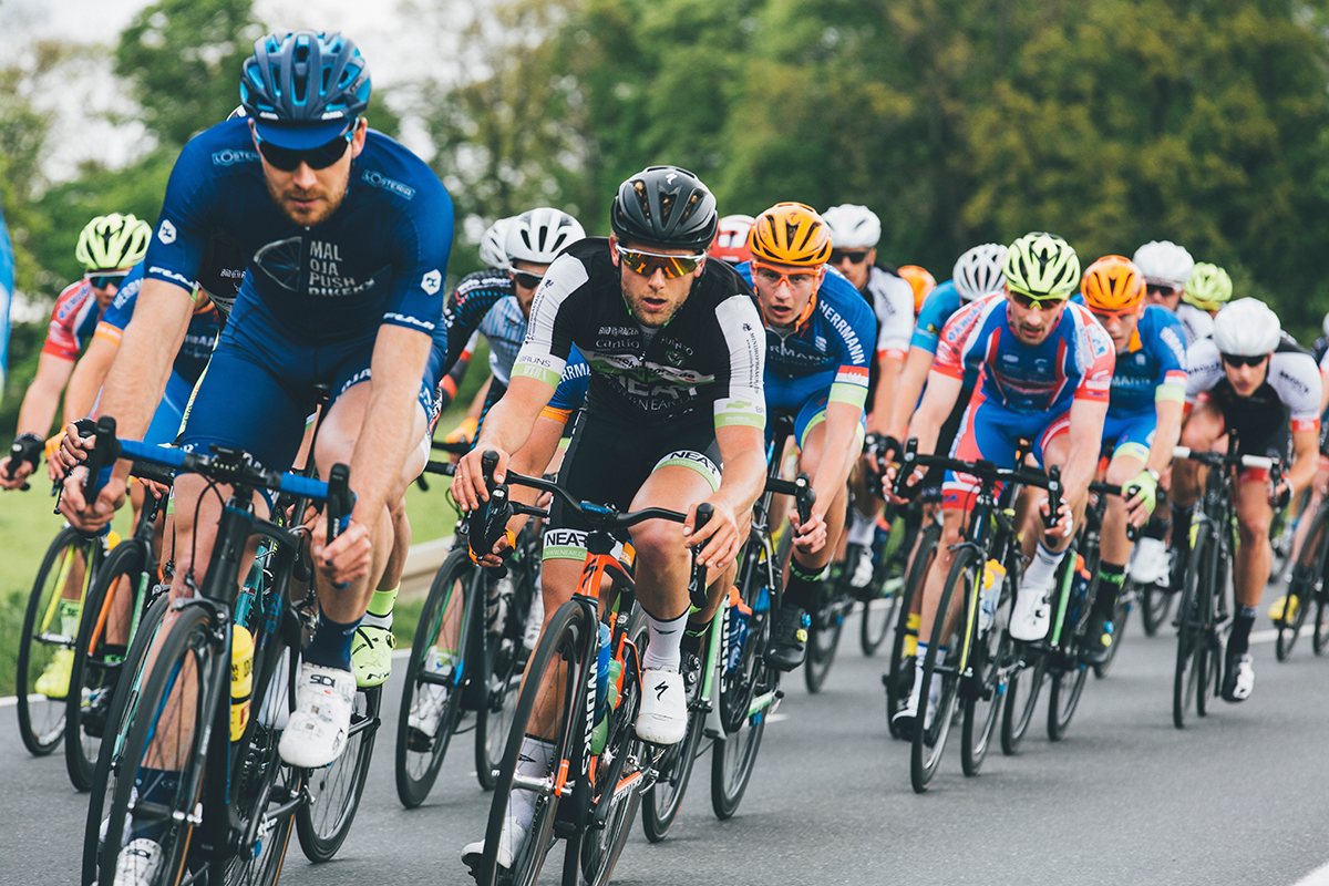 post1 feat - Scouting The 4 Best Cyclist Worth Betting on This Year